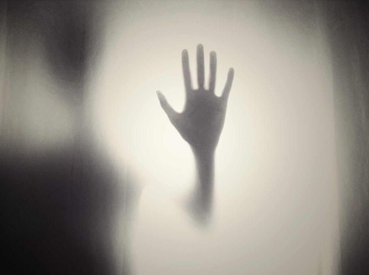 ホラー映画おすすめランキング『幽霊より怖いかもしれない呪い系心霊ホラー映画TOP10』のイメージ画像
