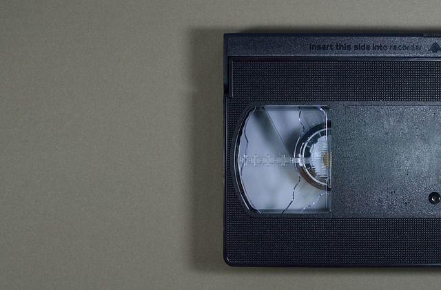 ホラー映画おすすめランキング『実話系ホラー映画TOP10』のイメージ画像